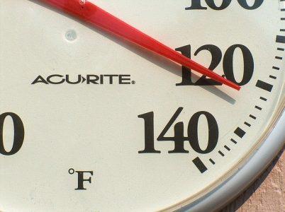 temperature-chauffe-eau-economie-energie