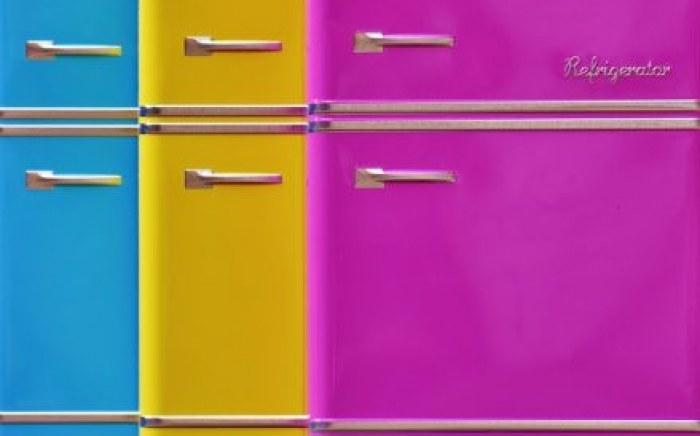 eviter-fonctionnement-plusieurs-refrigerateurs-chez-soi-economie-energie