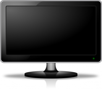 choisir-ecran-tv-faible-puissance