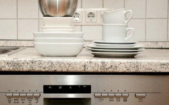 laisser-secher-vaisselle-air-libre-apres-lavage-economie-energie