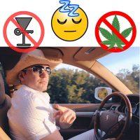 prevention-alcool-fatigue-drogue-volant