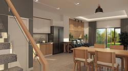 maison-solutions-environnement