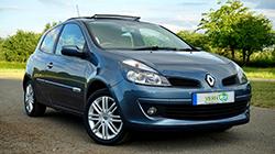 voiture-economie-carburant-verneco