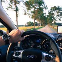 prevention-risque-routier-verneco