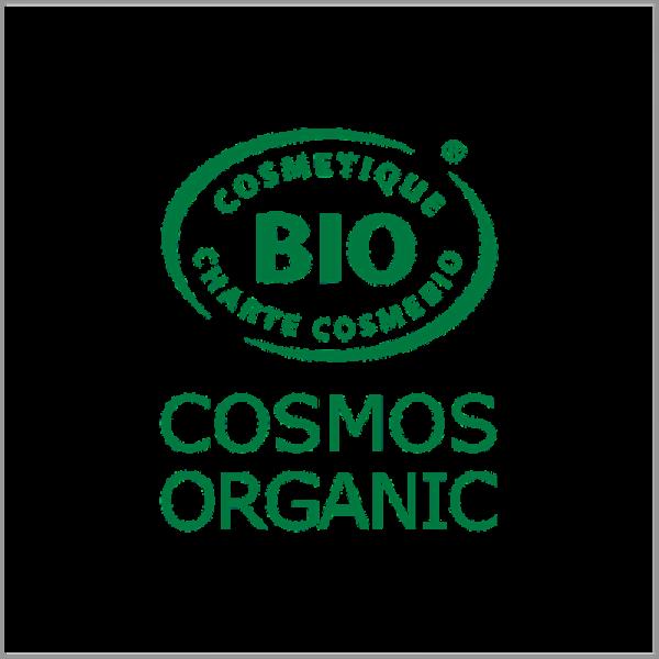 label-cosmos-organic-environnement-verneco