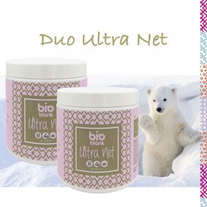 duo-ultra-net-entretien-ecologique-verneco