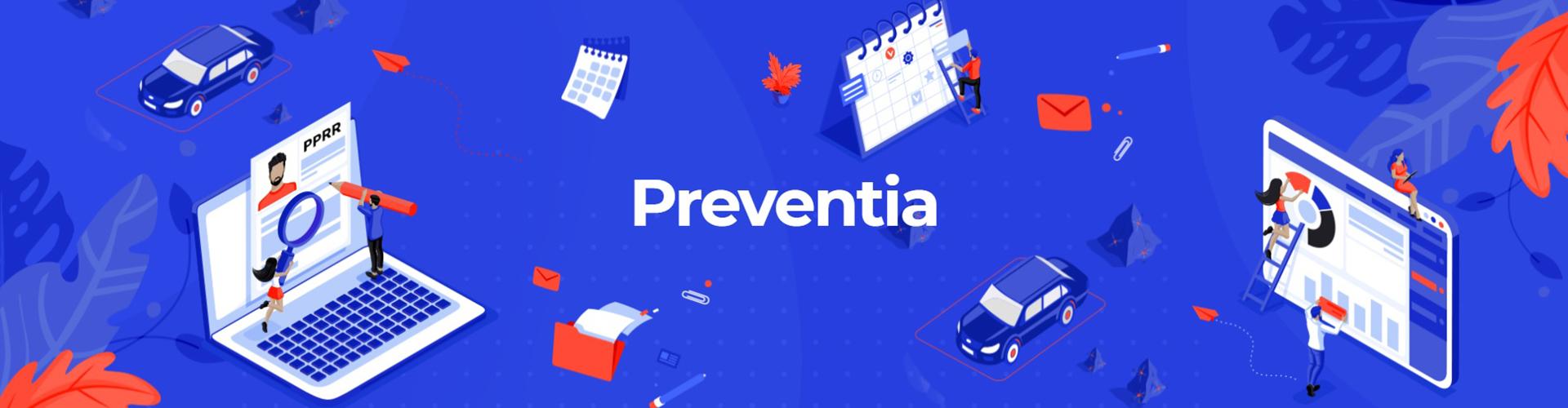 plan-prevention-risque-routier-verneco-environnement
