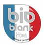 fabrique-france-bio-blank-home-verneco