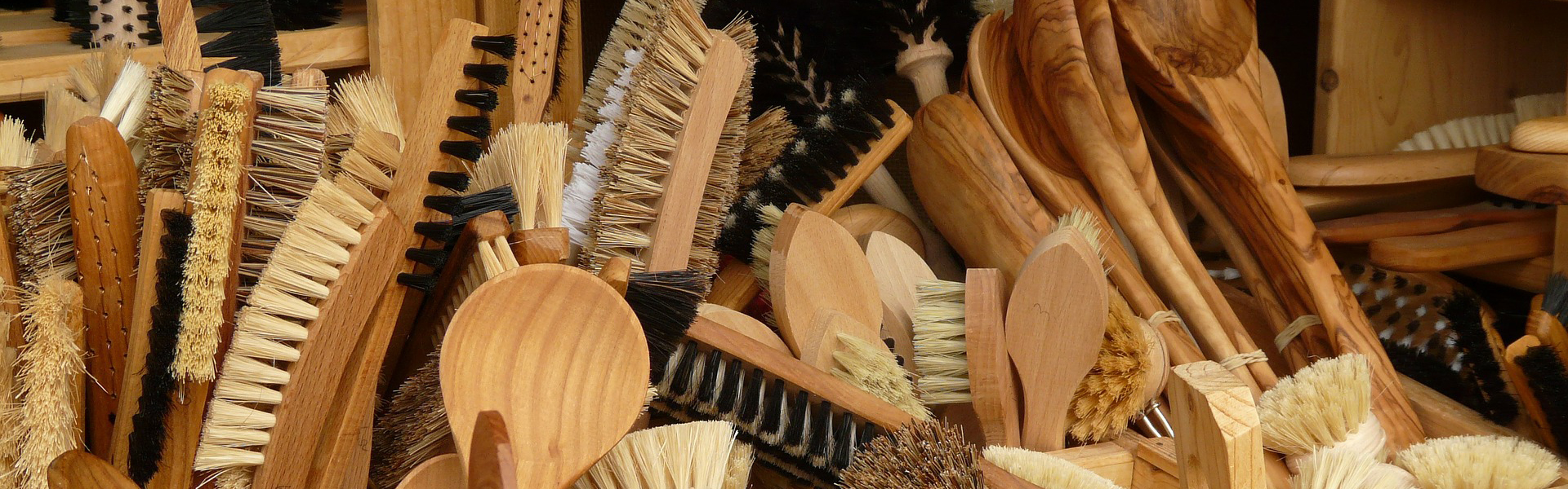 brosses-bio-blank-home-bois-ricin-environnement-verneco-vannes-bretagne