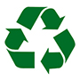 emballage-recyclable-respect-environnement-verneco