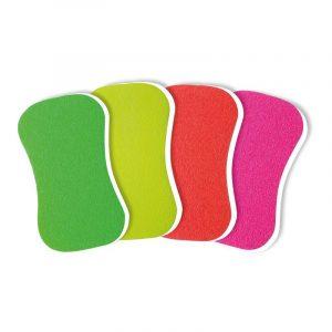 eponge-petra-haccp-grattante-accessoires-entretien-bio-blank-home-verneco-vannes-bretagne