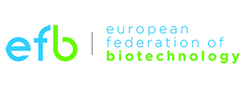 federation-europeenne-biotechnologie-bio-blank-home