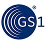 gs1-garantie-tracabilite-produit-bio-blank-home-verneco-vannes-bretagne