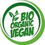 label-bio-organic-vegan-verneco-vannes-bretagne