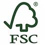 label-fsc-gestion-durable-foret-bois-verneco-vannes-bretagne