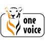 label-one-voice-non-teste-animaux-verneco-vannes-bretagne