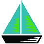 utilisable-facilement-bateau-verneco-vannes-bretagne