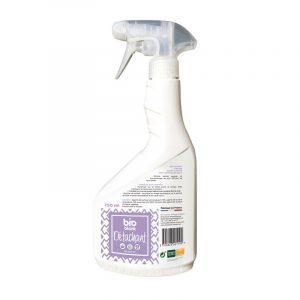 detachant-linge-bio-blank-home-entretien-ecologique-verneco-vannes-bretagne