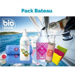 pack-bateau-entretien-ecologique-bio-blank-home-verneco-vannes-bretagne
