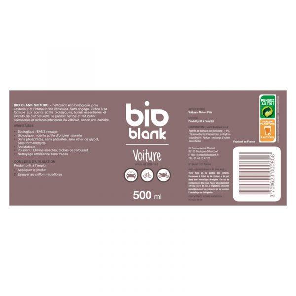 nettoyant-voiture-interieur-exterieur-entretien-ecologique-bio-blank-home-verneco-vannes-bretagne