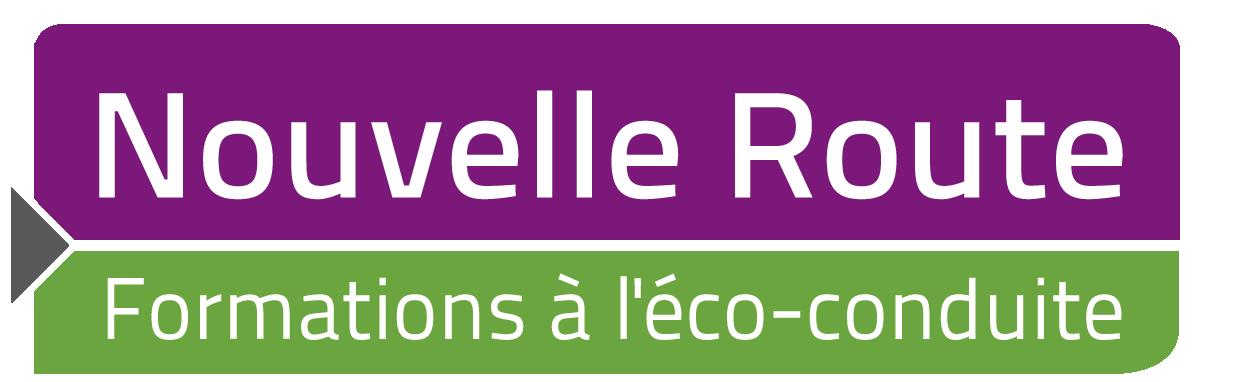 nouvelle-route-agence-bretagne-formation-eco-conduite-prevention-risque-routier-verneco-vannes-bretagne
