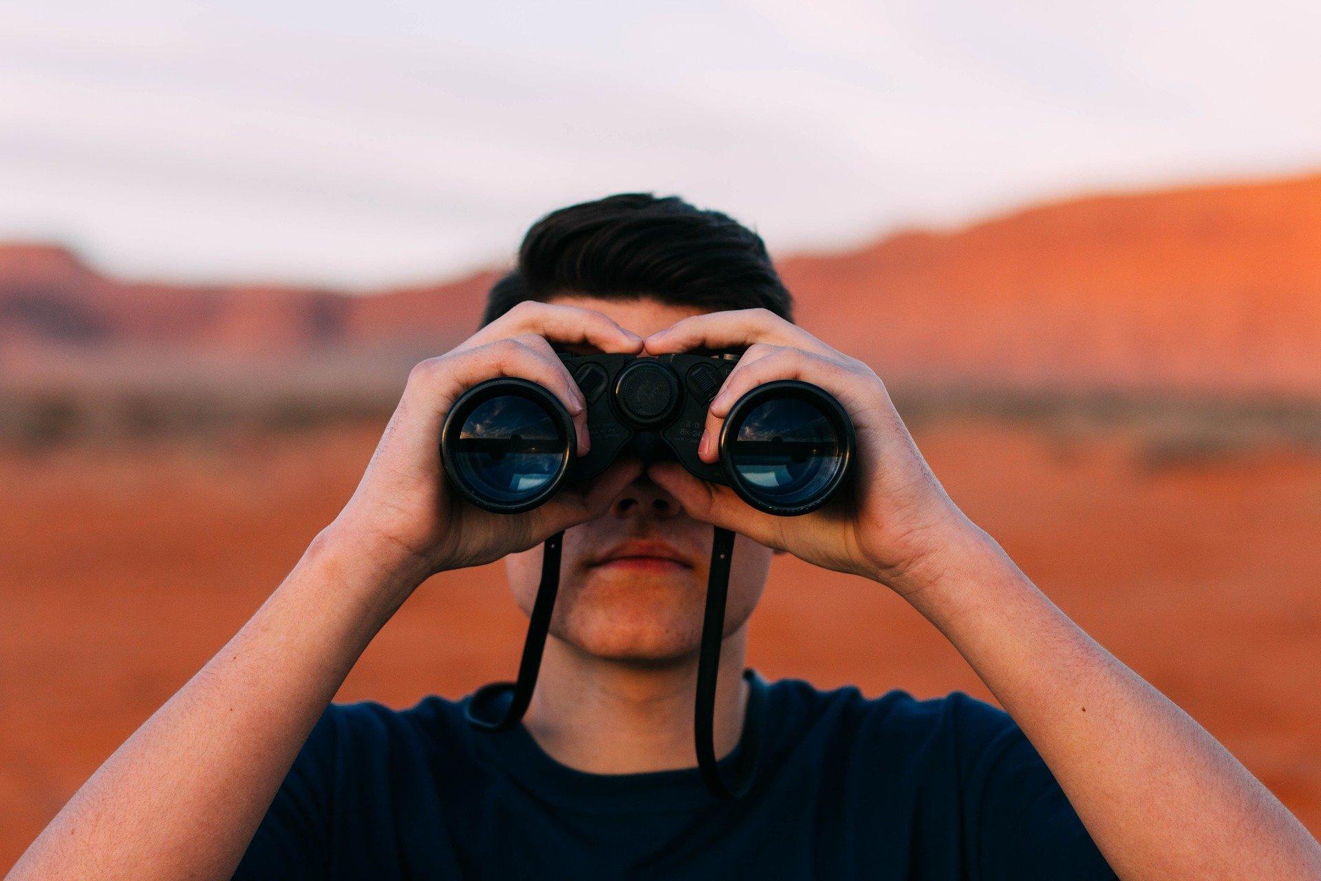 vision-avenir-verneco-vannes-bretagne